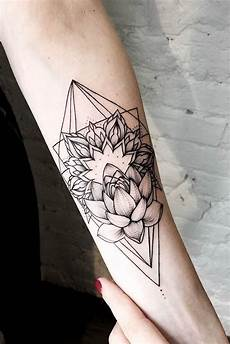 53 best lotus flower ideas to express yourself