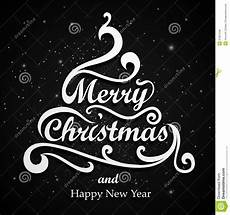 merry christmas type stock vector image of letter christmas 27961348