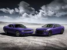 dodge bringing back plum crazy releasing high impact