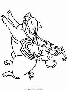 Malvorlagen Zirkus Quest Zirkus 47 Gratis Malvorlage In Fantasie Zirkus Ausmalen