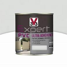 Peinture Pour Pvc Blanc Satin 500 Ml Castorama