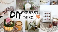 Diy Herbst Deko Ideen 2019 Helloautumn