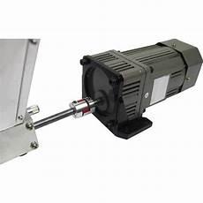Maltmuncher Motor Kit High Torque 1 Permanent Mount