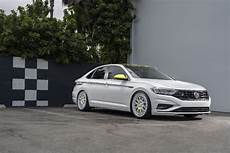 new 2019 volkswagen r new concept 2019 jetta r line socal concept front side body o elgin vw