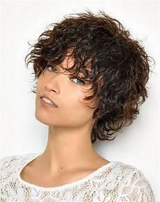 20 short shag hairstyles and haircuts ideas