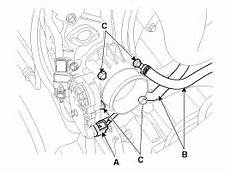 service manual electronic throttle control 2006 kia sorento electronic throttle control kia sorento removal etc electronic throttle control system engine control system engine