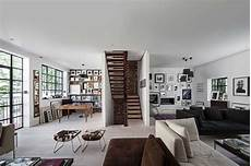 Living Room Minimalist Home Decor Ideas by Minimalist Home Modern Interior Design Ideas Amaza Design