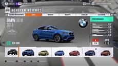 Forza Horizon 3 Toutes Les Voitures All Cars