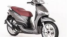 Must 2017 Peugeot Tweet 125 Scooter Price Spec