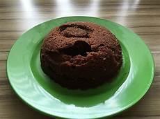 mikrowelle kuchen mikrowellenkuchen von marolber chefkoch de