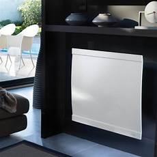 radiateur electrique de lave jobel 3 0 horizontal radiateur inertie de lave