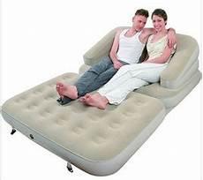 divani gonfiabili prezzi bravo materassi gonfiabili prezzo la fonte della gomma