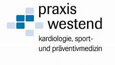 Kardiologie Vorsorgeuntersuchung Der Praxis Westend Berlin
