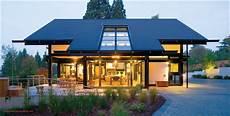 Altes Haus Sanieren Hauss Renovieren Ideen Altes Haus