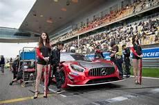 china gt chionship 中国超级跑车锦标赛