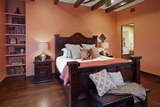 21 master bedroom designs decorating ideas design