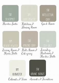 3138 best color my world images pinterest wall colors interior paint colors and paint colours