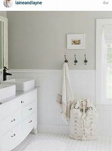 sherwin williams light gray blue paint and more in 2019 bathroom home decor