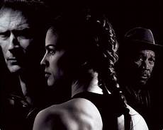 Trailer Du Million Dollar Baby Million Dollar Baby