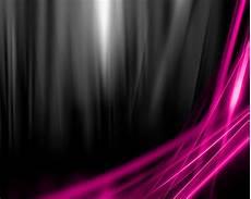 black and pink wallpaper 5 free hd wallpaper