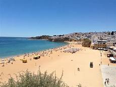 Wetter Portugal Algarve - weather algarve in may 2020 temperature climate