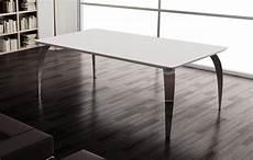 tavolo corian tavolo in corian ezio colombrino