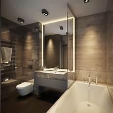 spa bathroom design ideas crisp comfortable apartment designs
