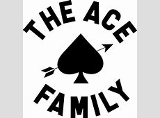 ace family news