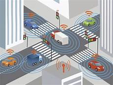 connected car 4 ways wireless carriers will change to prepare for connected cars techrepublic