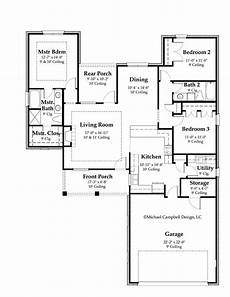 acadian cottage house plans 1566 50 floor plan acadian house plan jpg 618 215 800 pixels