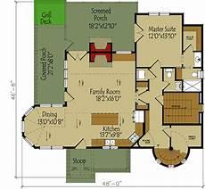 fairy tale cottage house plans 3 bed fairy tale house plan 92370mx 1st floor master