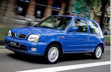nissan micra 1 nissan micra 1 0 2000 auto images and specification