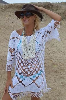 blus 211 n renda fil 201 blanco moda