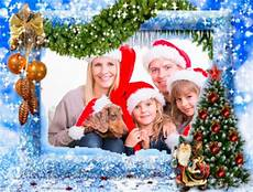 merry christmas frame profile picture frames for facebook