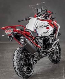R 1200 Gsa Dakar Id Bmw Moto Ride Toulouse Motos