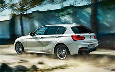 bmw bmw f20 1 series facelift wallpapers
