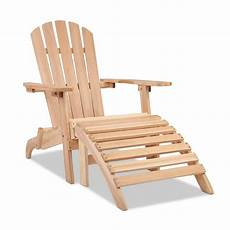 buy now gardeon outdoor chair wooden adirondack