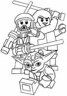 Lego Ninjago Malvorlagen Zum Ausdrucken Jung Lego Ninjago Malvorlagen Kostenlos Zum Ausdrucken