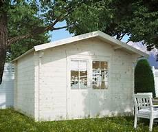 gartenhaus 44 mm wandstärke luoman gartenhaus 187 kanada 2 44 171 bxt 350x366 cm inkl