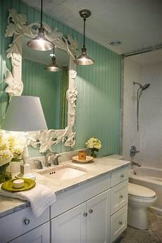 more from the hgtv dream home 2015 house of turquoise