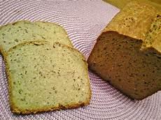brötchen mit backpulver glutenfreies ruck zuck joghurtbrot brot br 246 tchen