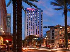 sheraton new orleans hotel in new orleans la room