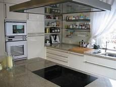 küche ecke nutzen meine k 252 che fotoalbum technik bei chefkoch de