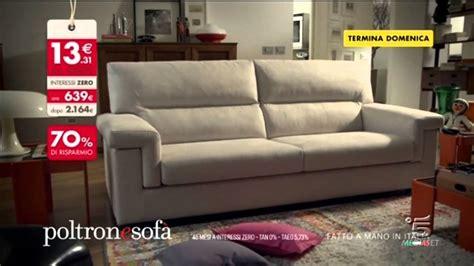 Poltrone E Sofa Herblay : Poltrone E Sofà Ferrilli E Gli Sconti Spot 2015