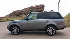 how to sell used cars 2008 land rover range rover windshield wipe control used land rover range rover for sale cargurus