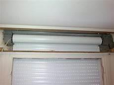 isolation coffre volet roulant volet roulant renovation tradimonobloc coffre tunnel somfy rts radio isolant lames aluminium