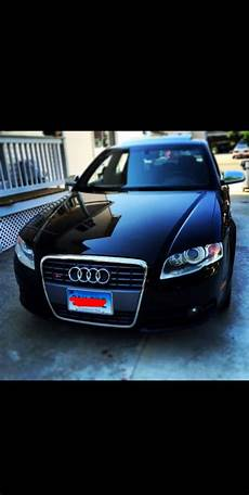 06 audi s4 black black for sale in new haven ct offerup