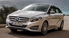 2014 Mercedes B Class Wallpapers And Hd Images