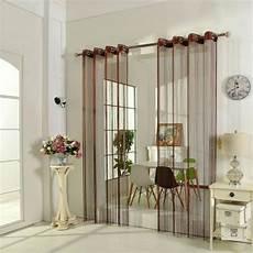 gardine wohnzimmer gardinen wohnzimmer modern cool curtains room divider