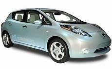 Location Longue Dur 233 E Et Leasing Pro Nissan Leaf Fastlease